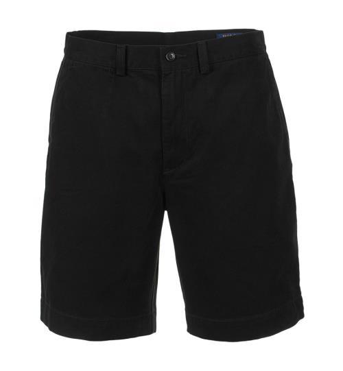 Bermuda - Noir - Bermudas et Shorts de Bain - Ralph Lauren Men - Ta ville de19faa905cc